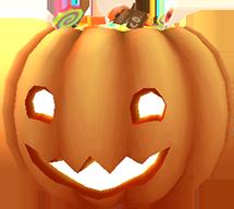 halloween_web2.png